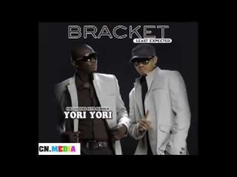 Bracket   Yori Yori