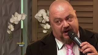 "Fatman performs ""Boom Baby"""