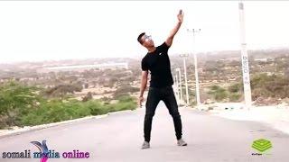 khadar keeyow iyo iidle yare oof jacayl footage remix