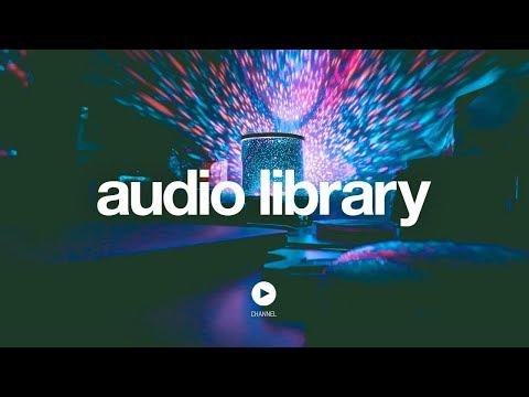 [No Copyright Music] Off Course - Joakim Karud