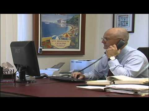 Ventura CA Personal Injury Lawyer Ventura County Car Accident Lawyer California