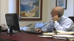 Ventura CA Personal Injury Lawyer Ventura County Car Accident Lawyer California