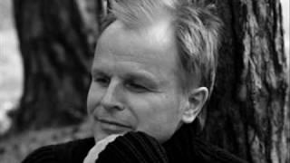 Herbert Grönemeyer - Leb In Meiner Welt