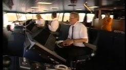 Viking Line läbi 50 aasta