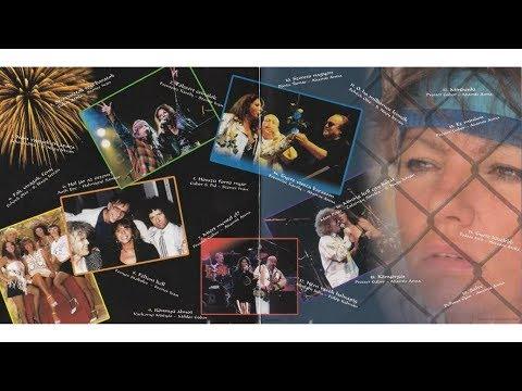 best of CINI ♡ teljes album