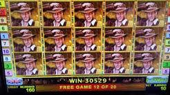 Book Of Ra Full Screen Indiana Jones - 5 Live Bonus Casino Astra North Macedonia