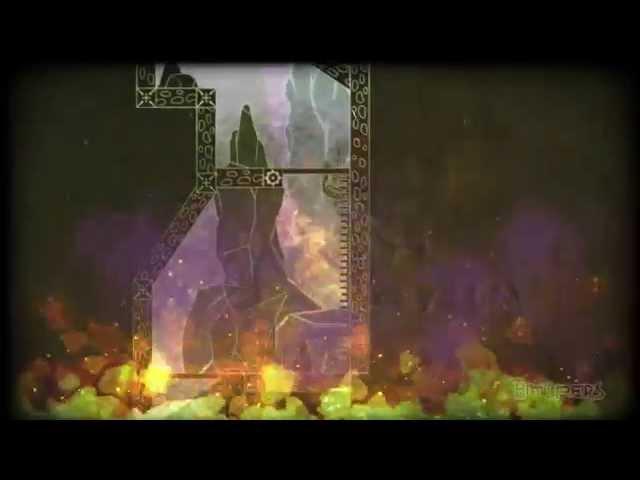 Apotheon (видео)