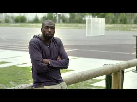TRAHISON 1, Film africain, Film nigérian version française avec Nadia Buaride YouTube · Durée:  56 minutes 51 secondes