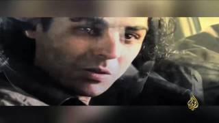 نجل القيادي الفلسطيني مأمون مريش يحكي قصة اغتيال والده
