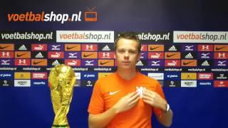 Nederlands elftal shirt 2014/2016 | Voetbalshop.nl