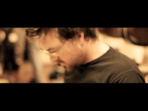 Timberline Guitars - James Hood