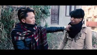 Nepali Short Movie Murga Banau Masta Hojau-3 मुर्गा बनाऊ मस्त होजा||Raj Kumar Tamang
