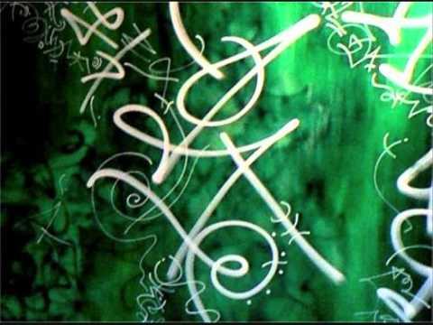 Josh Tweek - Green Surprises