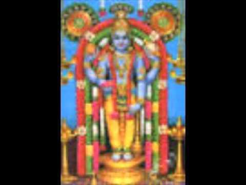 narayaneeyam chanting