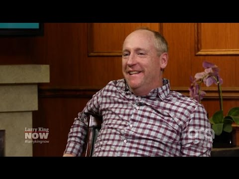 If You Only Knew: Matt Walsh | Larry King Now | Ora.TV