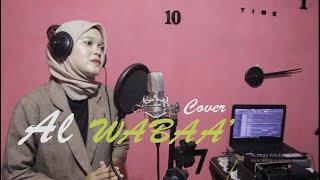 Download Sabyan - Al Wabaa II Yumi Qalsum Bp II Cover