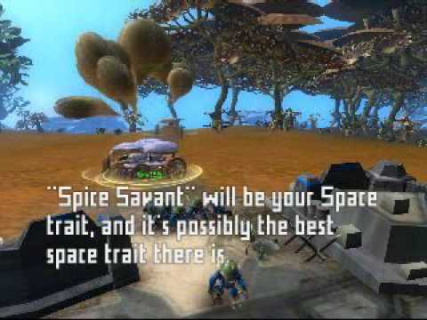 [spore] : The Superweapons In Space Stage [HD] | Doovi