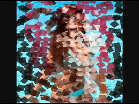 B.C. THE BEHEMOTH Feat. BLEEZIE B  SLUTS