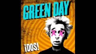 Green Day - Nightlife (Leak)