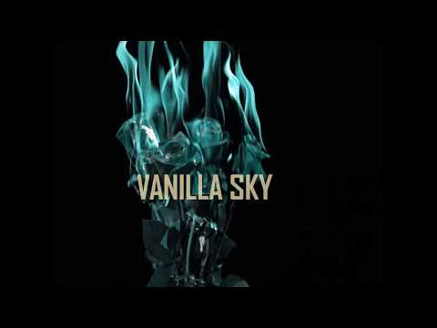 VANILLA SKY 90BPM - KENDRICK LAMAR X TRAVIS SCOTT X KANYE WEST TYPE BEAT BY BILLY CUTLASS