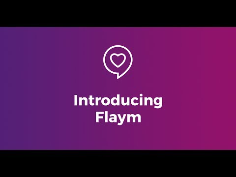 Introducing Flaym - a friendly community forum offering support on life with psoriasis