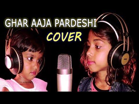 Gadar song - Kitni dard bhari hai teri meri prem kahani | udja kale kawa | Skb mobile recordings