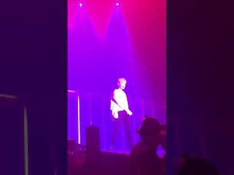 Super Show 7 Thailand Encore [eddiecheever net]
