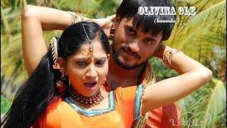 Kannada Full movie   Mega movie   family   revenge   action   Cinema