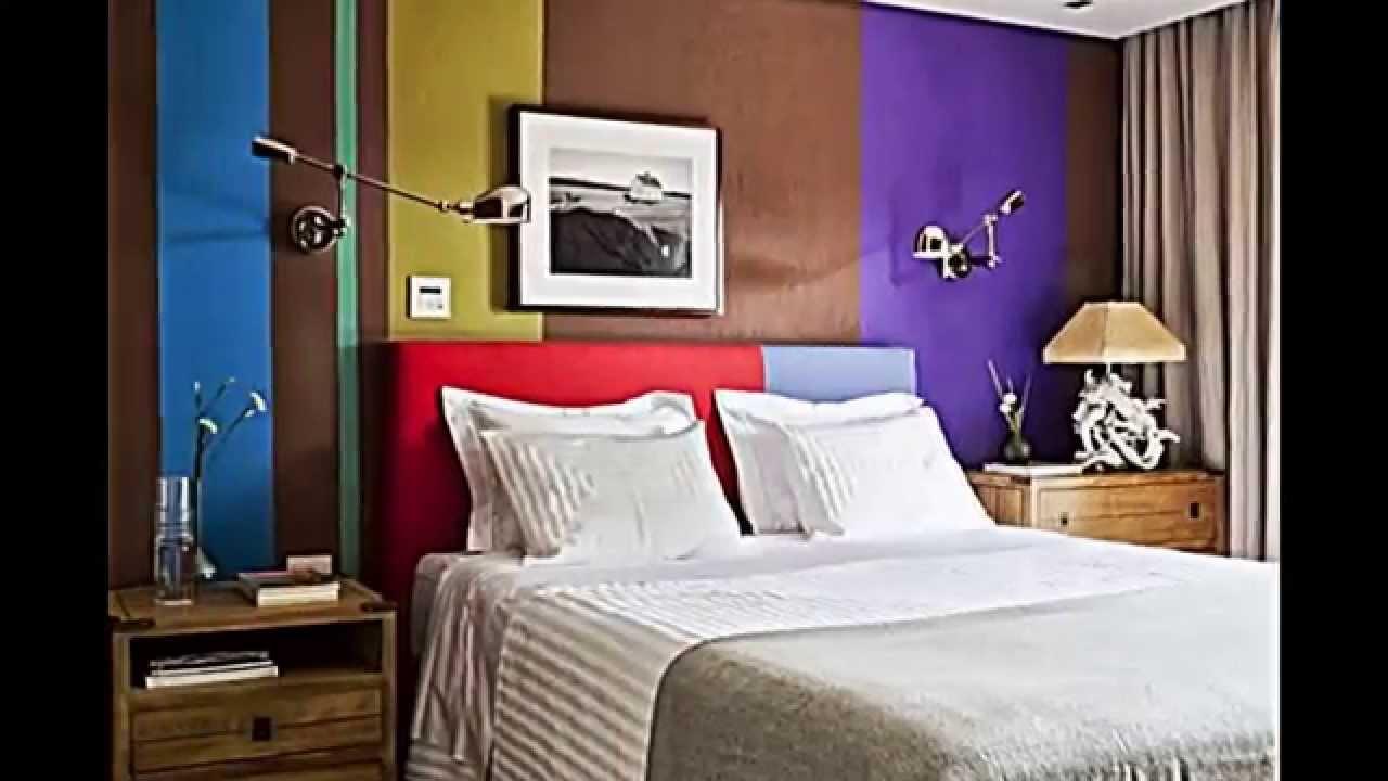 Modernes Landhaus Design kombiniert verschiedene Einrichtungsstile ...