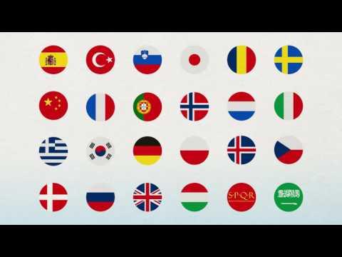 PONS baut Digital-Angebot unter www.pons.de umfangreich aus / 2 Milliarden Wörter in 2016 nachgeschlagen - PONS Online-Wörterbuch trumpft mit neuen Inhalten