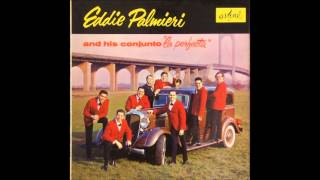 "Bailare tu son- Eddie Palmieri and his Conjunto ""La perfecta"""