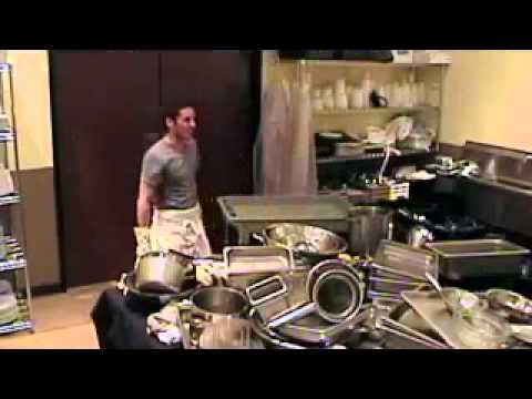 Hell S Kitchen Season  Episode  Youtube