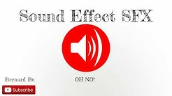 sound effect oh no - Free Music Download