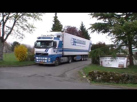 France Routiers