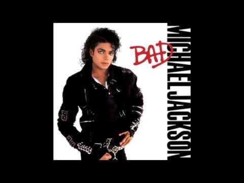 Descargar Michael Jackson Bad (MegaDeluxe Versión) CD1 y CD2