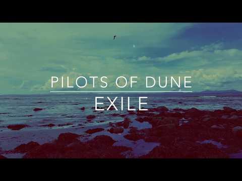 Pilots of Dune - Minotaur
