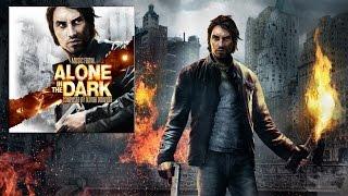 Alone In The Dark 5 - Original Soundtrack