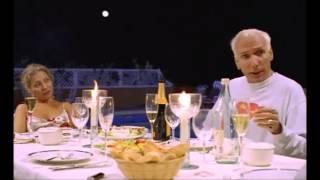 Escenas de películas que hacen pensar. Martín (Hache) (1997)