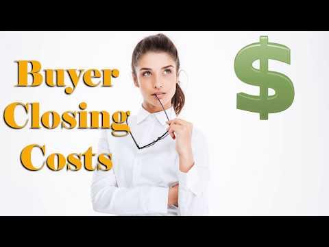 buyer-closing-costs