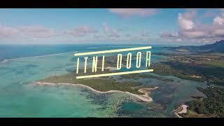 Itni Door || SANAM #Orignal ||LATEST Official Song