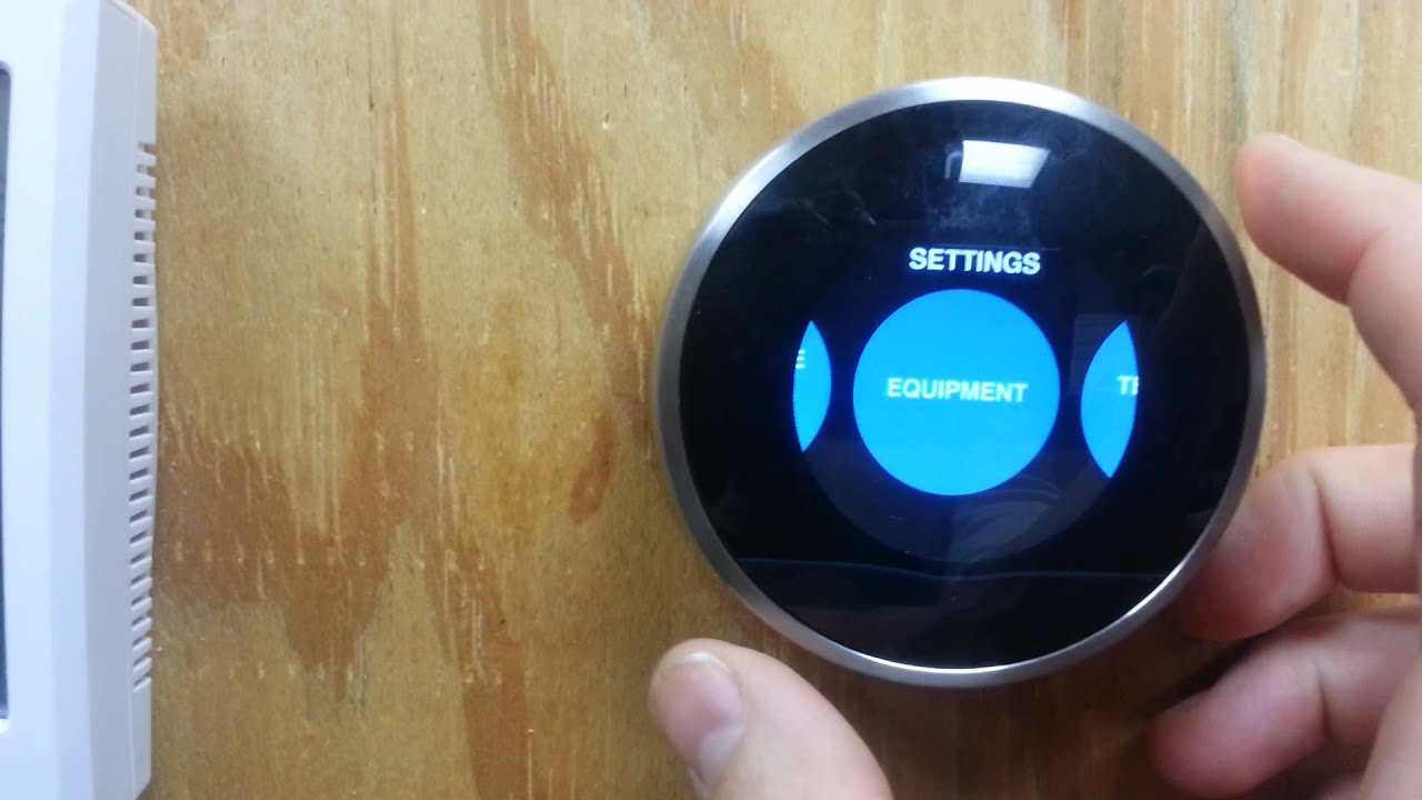 Nest Thermostat Wiring Diagram Humidifier Nest Get Free Image About