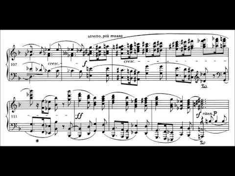 Chopin: 4 Ballades Op.23, Op.38, Op.47, Op.52 (Perahia)