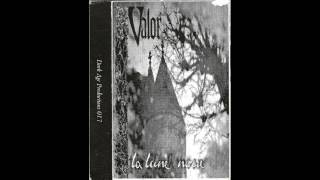 Valor - La Lune Noire (1996) (Dungeon Synth, Dark Ambient)