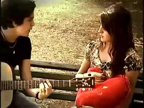 Luan Santana Sufoco Video Clipe Oficial