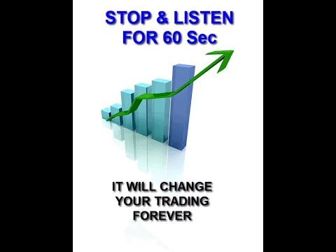 improve-your-trading-in-stocks,-currency,-bitcoin,-forex,-etc