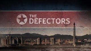 "North Korea Documentary: ""The Defectors"" - Sky News"