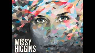 Missy Higgins - Temporary Love