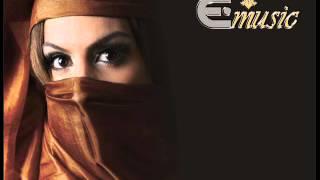 Musica Arabe -Tahet El Shebak تحت الشباك