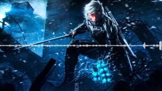 AFI - Prelude 12/21 (CruciA Remix)