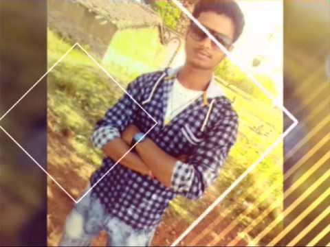My.name.vijay.singh